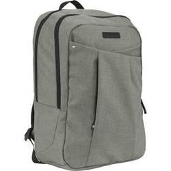 Timbuk2 El Rio Laptop Backpack (Carbon)