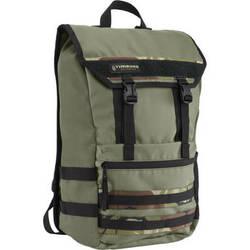 Timbuk2 Rogue Laptop Backpack (Fatigue)