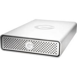G-Technology 2TB G-DRIVE G1 USB 3.1 Gen 1 Hard Drive