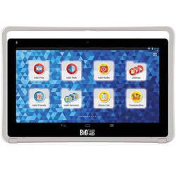 """nabi 16GB Big Tab HD 20"""" Wi-Fi Tablet"""