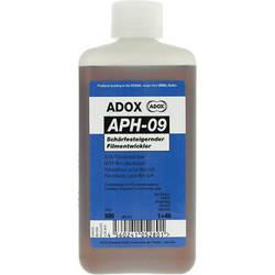 Adox Adolux APH 09 Black and White Film Developer (16.9 oz)
