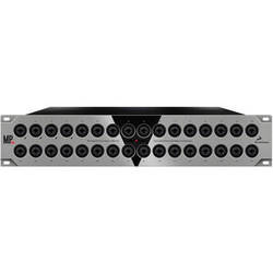 Antelope MP32 32-Channel Microphone Preamp