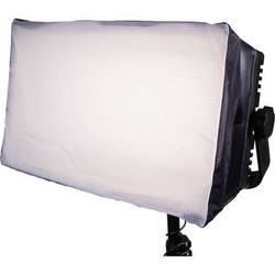 ikan Chimera Softbox for IFD576 and IFB576 LED Lights
