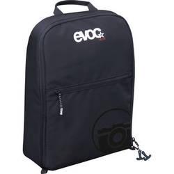 Evoc Camera Block 12L Backpack Insert (Black)