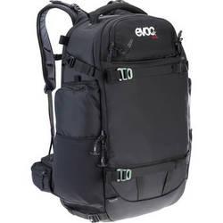 Evoc CP 35L Camera Pack (Black)