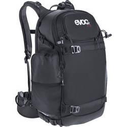 Evoc CP 26L Camera Pack (Black)