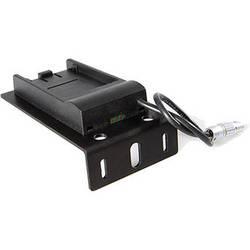 Teradek LP-E6 Battery Plate for Bolt Pro 300/600/2000 Transmitters & Receivers