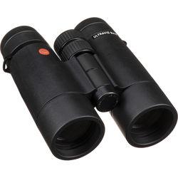 Leica 8x42 Ultravid HD Plus Binocular
