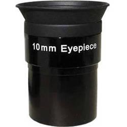 "iOptron 10mm Plossl Eyepiece (1.25"")"