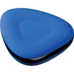 MaxStone Wireless Camera Remote (Blue)