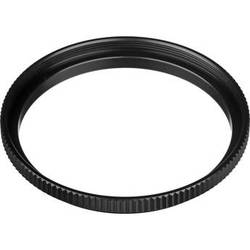 Kowa TSN-AR Series Camera Adapter Ring (58mm)