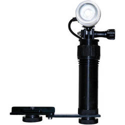 Intova Underwater Action Video Light