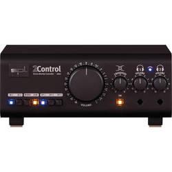 SPL 2Control Speaker & Monitoring Controller