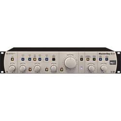 SPL Masterbay S Mastering Interface