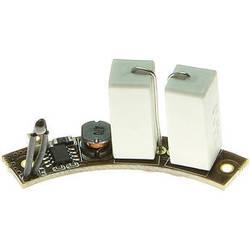 Arecont Vision MD-1HK Heater Kit (10-50 VDC)