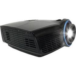 InFocus IN3134a XGA DLP Professional 3D Network Projector
