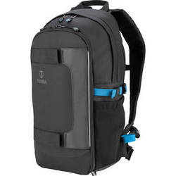 Tenba Shootout ActionPack 12L for GoPro (Black)