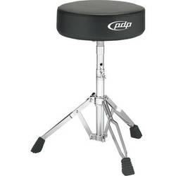 PDP 700 Series Lightweight Drum Throne
