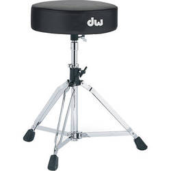 DW DRUMS 3100 Drum Throne