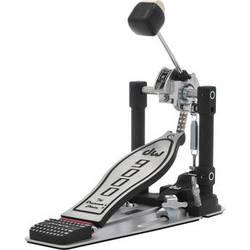 DW DRUMS DWC9000 Single Pedal