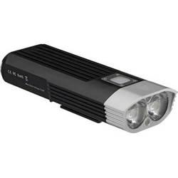 Fenix Flashlight BC30 LED Bike Light