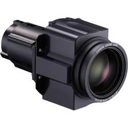 Canon 53.6-105.6mm F2.34-2.81 RS-IL04UL REALiS Pro AV Series Interchangeable Ultra-Long Focus Zoom Lens
