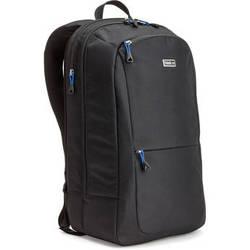 Think Tank Photo Perception 15 Backpack (Black)
