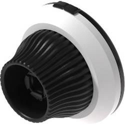 Vocas Standard Knob for MFC-2