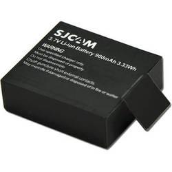 SJCAM Battery for SJ4000, SJ5000, and SJM10