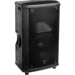 Yorkville Sound NX300P NX Series Powered Loudspeaker (300W)