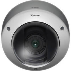 Canon VB-H630D 2.1MP Varifocal Network Indoor Dome Camera