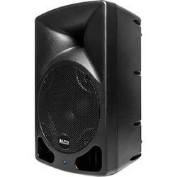 """Alto TX10 280-Watt 10"""" 2-Way Active Loudspeaker"""