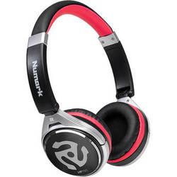 Numark HF150 Collapsible DJ Headphones