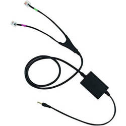 Sennheiser CEHS-CI 03 Cisco Adapter Cable for Electronic Hook Switch