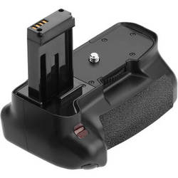 Vello BG-C11 Battery Grip for Canon EOS Rebel SL1