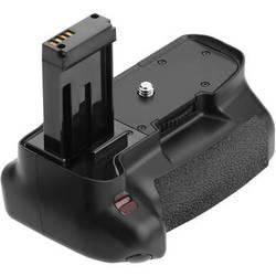 Vello BG-C11 Battery Grip for Canon EOS Rebel SL1