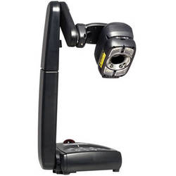 AVer 300AFHD 5MP High-Definition Document Camera with HDMI Port