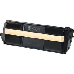 Xerox High Capacity Toner Cartridge for Phaser 4600, 4620, and 4622