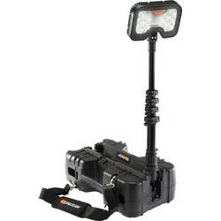 Pelican 9490 Remote Area Lighting System (Black)
