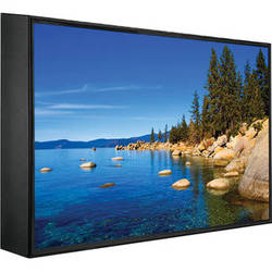 "Peerless-AV CL-4765 UV2 47"" Outdoor LED TV (Black)"