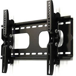 "iStarUSA Wall Mount for 23 to 37"" LCD Plasma TVs"