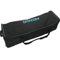 Broncolor Case for Para FB Umbrella 177 & 222