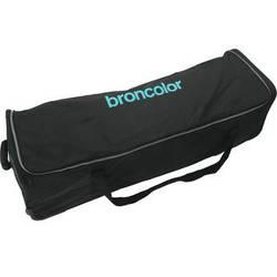 Broncolor Case for Para FB Umbrella 177 & 222