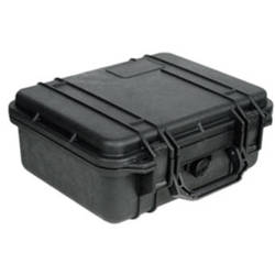 ATN SKB Mil-Std Hard Case 1610