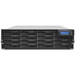 Proavio DS316F8-F64TD Dual-Active Storage Solutions for 4K