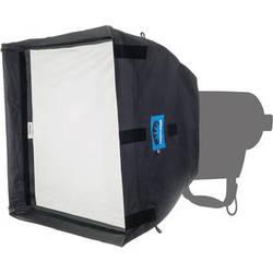 Chimera Low Heat Video Pro LED Lightbanks (Medium Strip)