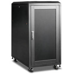 iStarUSA WN2210 22U 1000 mm Depth Rack-mount Server Cabinet