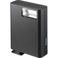 Sigma EF-140S Electronic Flash