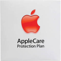 "Apple 2-Year AppleCare Protection Plan Extension for MacBook, MacBook Air, 13"" Pro, & 13"" Retina Pro (Auto Enroll)"