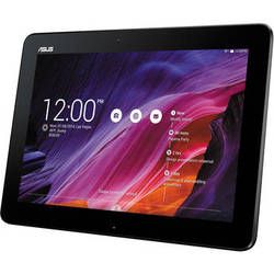 """ASUS 16GB TF103CX-A1 Transformer Pad 10.1"""" Wi-Fi Tablet (Black)"""